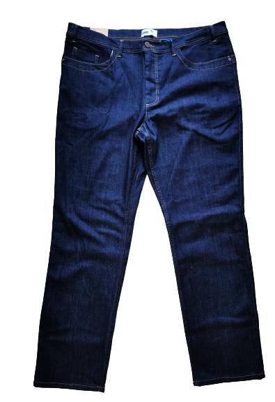 STUDIO Trendy stretch jeans 52 (30 inch)