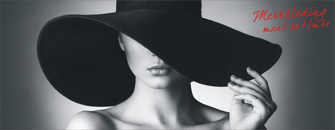 banner hoed