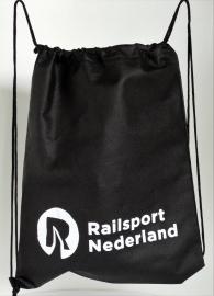 Railsport bag