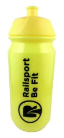 Sportbidon Railsport Be Fit