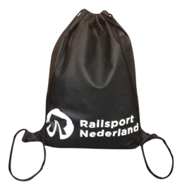 Railsport bag