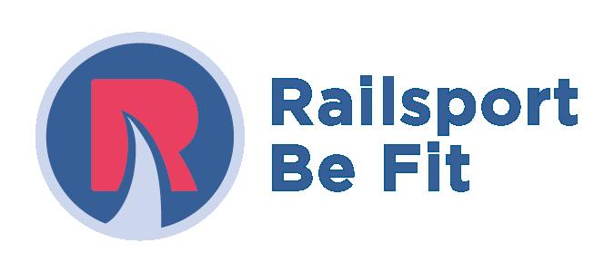 Railsport Webshop