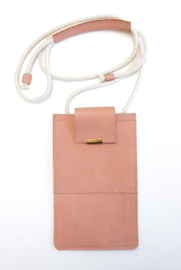 Smart Bag Powder pink