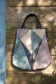 Diamant shopper
