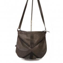 Round Bag | Medium