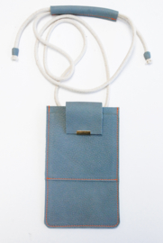 Smart Bag Sky blue