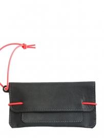 Wallet | gray