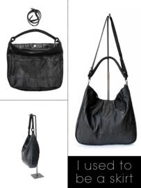 Bestel een tas