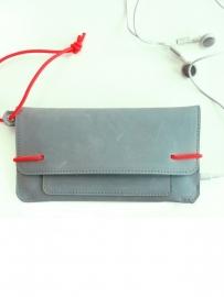 Wallet | Blue Air