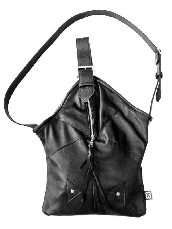 Sleeve Bag