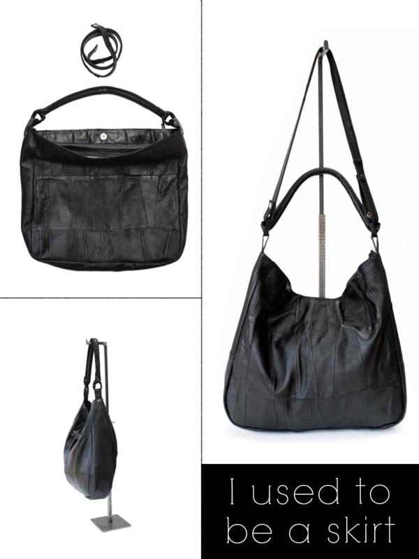 bestel jouw tas op maat