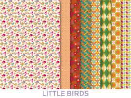 Little Birds (164688)