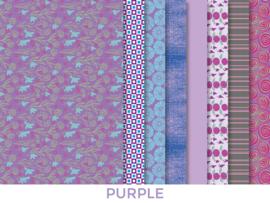 Purple (164675)