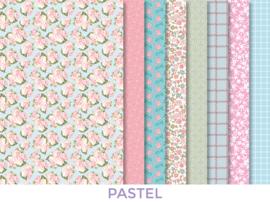 Pastel (164686)