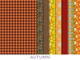 Autumn (164682)