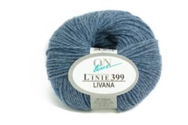 Linie 399, Livana