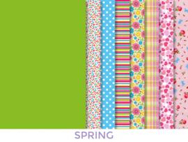 Spring (183235)