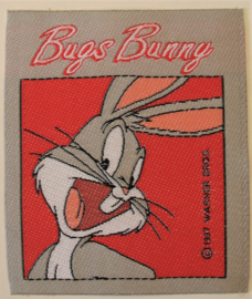 Bugs Bunny (30373)