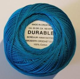 Durable 1003
