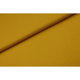 Tricot Okergeel (10)