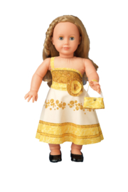 Nataly Gold (171720)