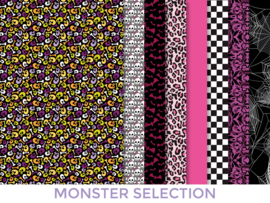 Monster Selection (164690)