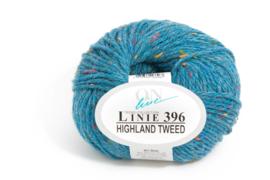 Linie 396, Highland Tweed