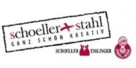 Schoeller Stahl
