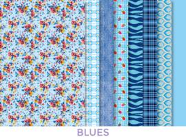 Blue (164680)