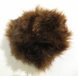 Pompon bruin (02)