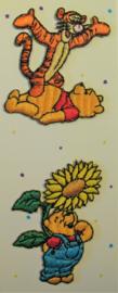 Winnie the Pooh (2413)