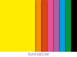 Rainbow (164691)