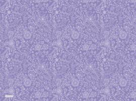 Violet (164684)
