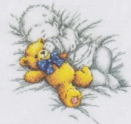 Good Night (1213)