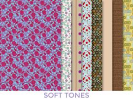 Soft Tones (164681)
