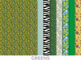 Greens (164674)