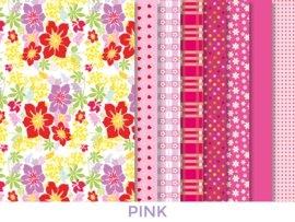 Pink (164673)