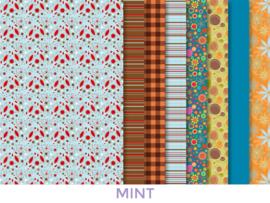 Mint (164677)