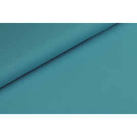 Tricot Aquablauw (12)