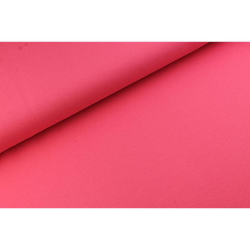 Tricot Flamingo Roze (736)