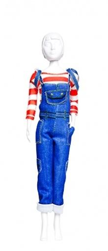 Tilly Jeans (164668)