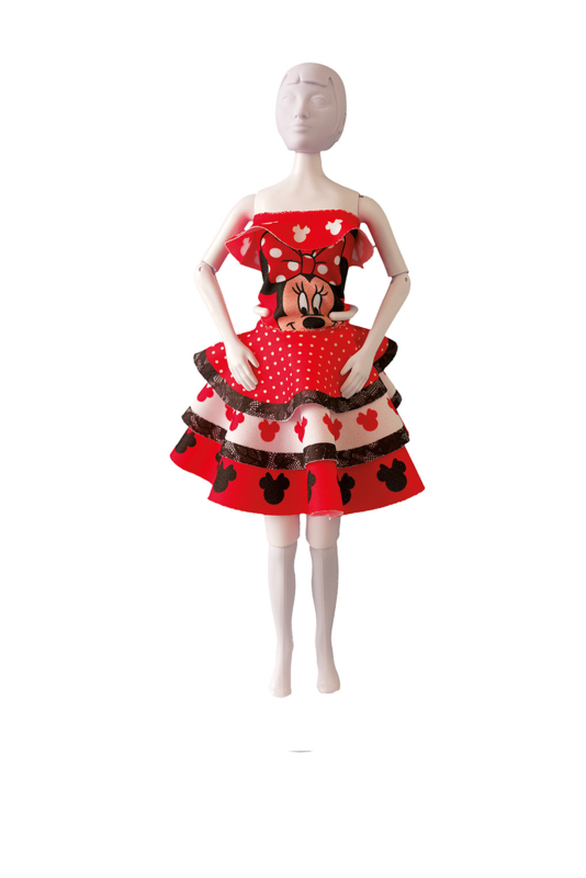Maggy Minnie Dots (168784)