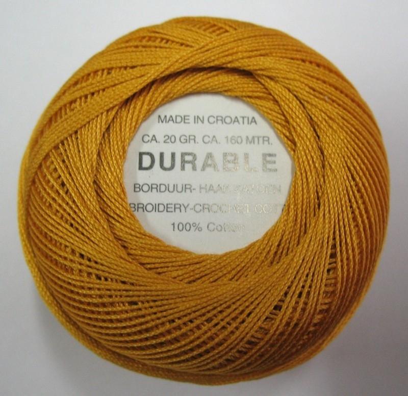 Durable 1032
