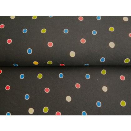 Dots (4626)