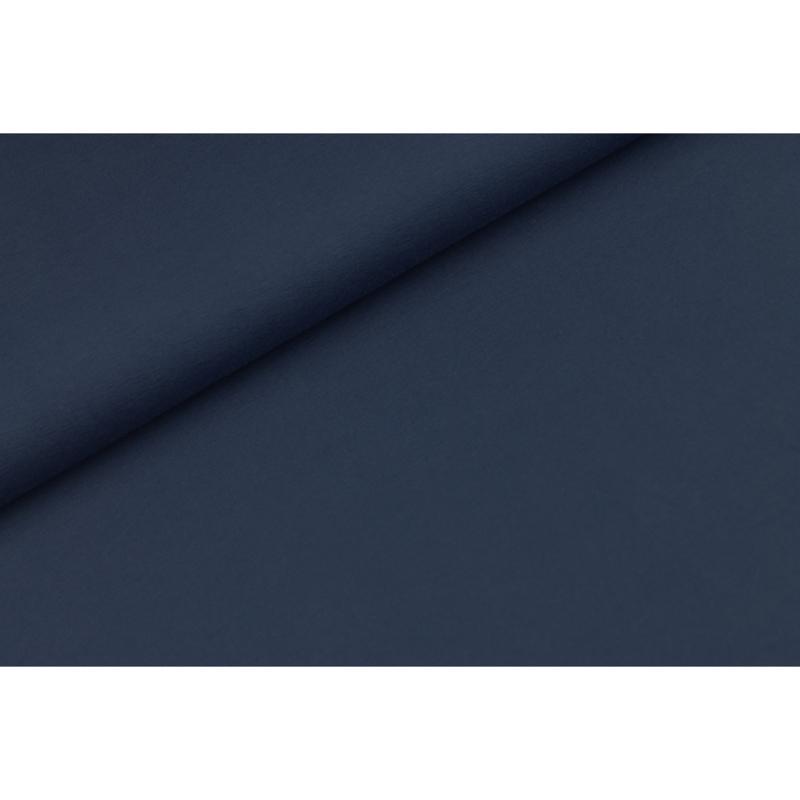 Tricot Donkerblauw (35)