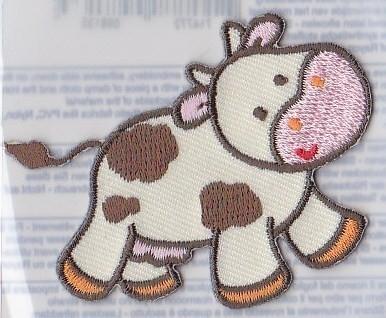 Koe (4105)