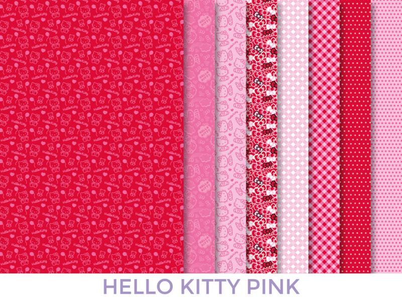 Hello Kitty (179840)