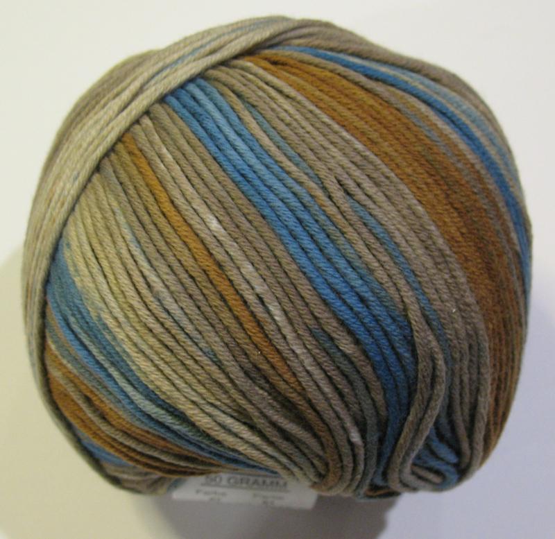 Alvita Color 07