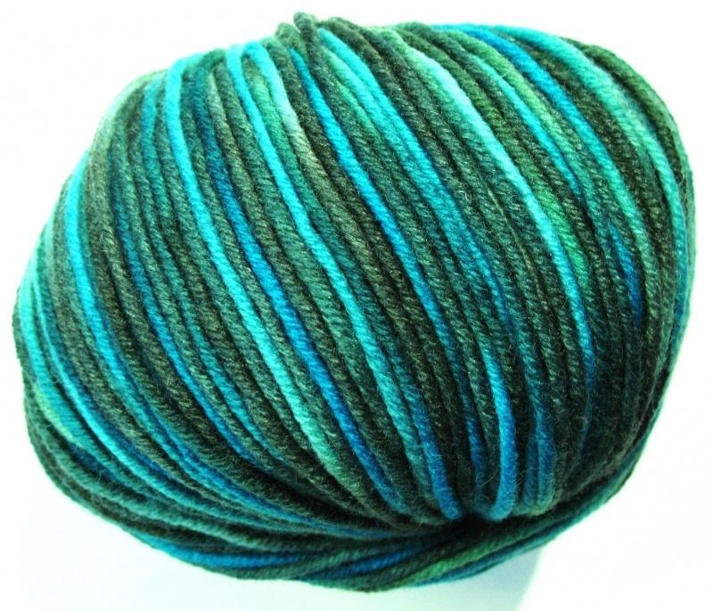 Timona Color 129