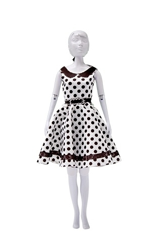 Peggy Dots (164661)